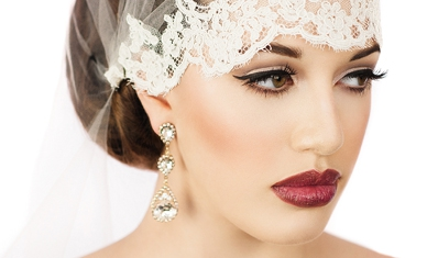 Looks | Sharon Rai -Specializing In Luxury On-location Bridal Hair U0026 Makeup In Victoria BC ...