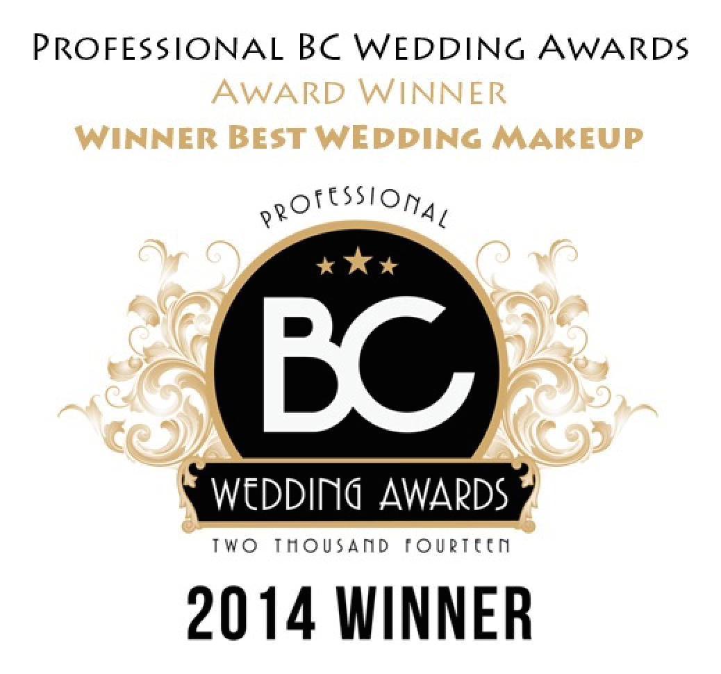 SPECIALIZING IN ON LOCATION STUDIO BRIDAL FASHION EDITORIAL FILM HAIR MAKEUP SERVICES PROVIDING VICTORIA BC VANCOUVER
